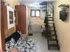 Appartamento Vendita Rionero Sannitico