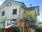 Villa Vendita Rodello