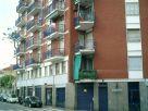 Appartamento Affitto Pianezza