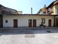 Casa indipendente Vendita Ghisalba
