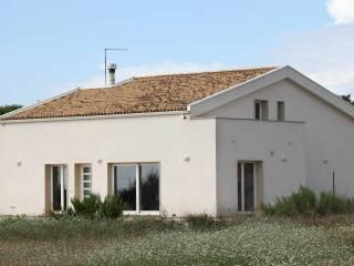 Foto - Villa unifamiliare Contrada Puntarazzi, Puntarazzi - Pozzillo, Ragusa