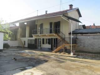 Photo - Country house frazione Brasse, 35, Moretta