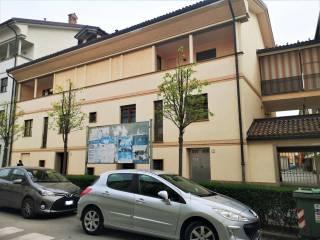 Foto - Bilocale via Biga 36, Savigliano