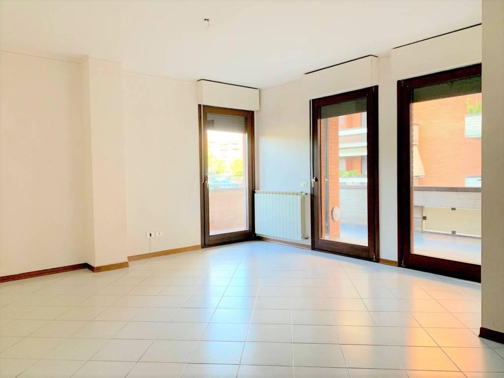 Agenzie Immobiliari Arezzo vendita appartamento arezzo. quadrilocale in via alpe della