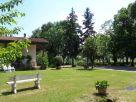 Villa Vendita San Giorgio Piacentino