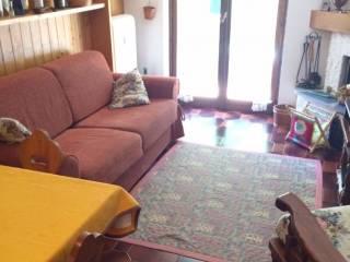 Photo - 2-room flat via Andreis, Mollia