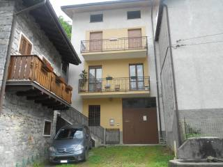 Foto - Villa unifamiliare via Corte, Verceia
