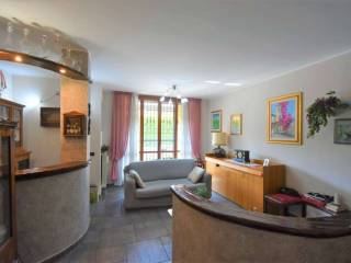 Photo - 4-room flat via via Paolo Gorini 3, Sordio