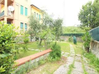 Foto - Quadrilocale via Sarzana, Bragarina, La Spezia