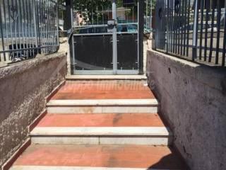 Immobile Affitto San Sebastiano al Vesuvio