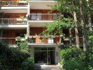 Appartamento Vendita Fiuggi