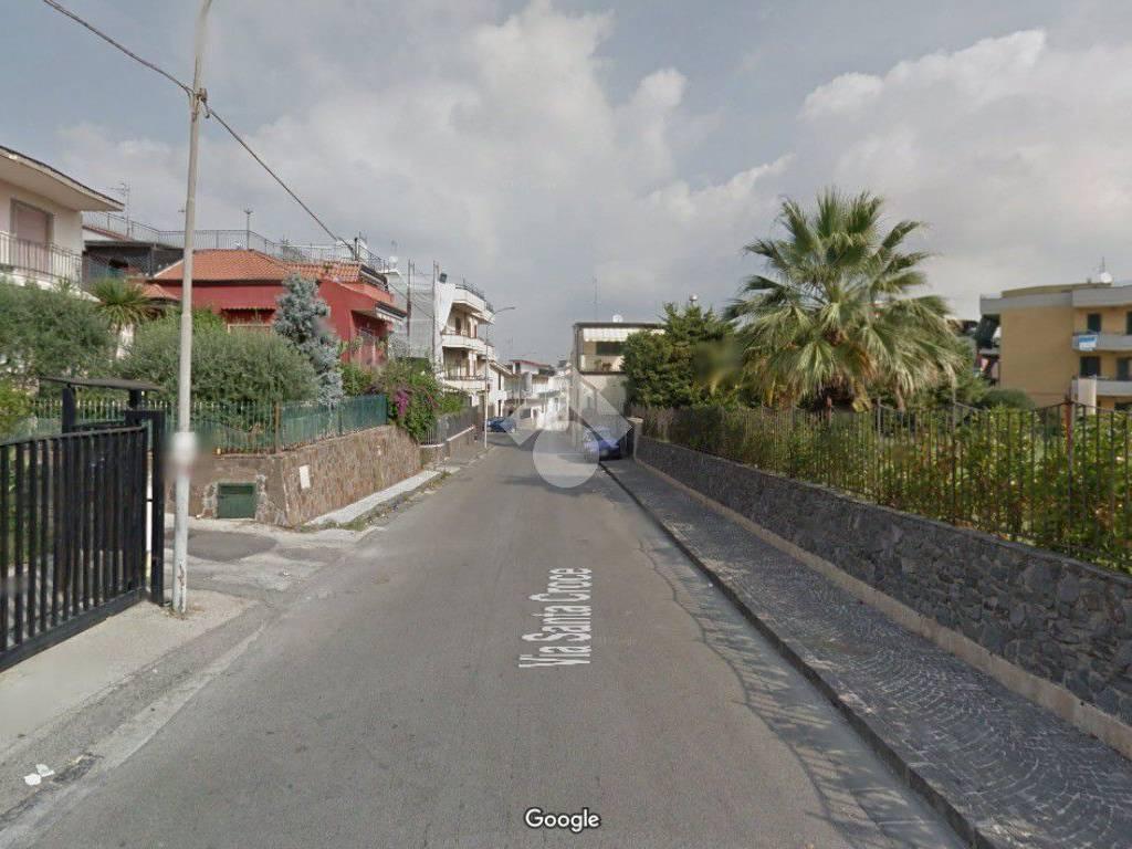 foto zona Bilocale via Santa Croce, Somma Vesuviana