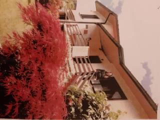Foto - Casa indipendente via Bordigaie 46, Firenzuola