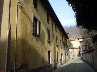 Foto - Casa indipendente via Conti Calepio 12, Castelli Calepio