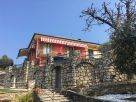 Casa indipendente Vendita Grumello del Monte