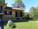 Villa Vendita Lipomo