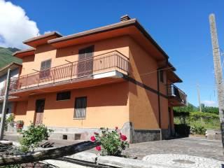Photo - Single family villa Fontana Mandrini, Morolo