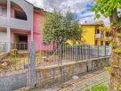 Villa Vendita Campi Bisenzio