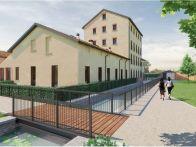 Villetta a schiera Vendita Buccinasco