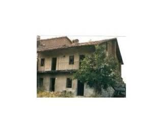 Photo - Country house via del Castello, Lauriano