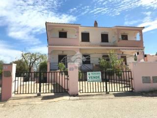 Foto - Villa a schiera via Telemaco 52, Tanaunella, Budoni