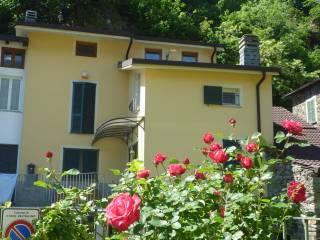 Foto - Villa unifamiliare via Valbruna, Cosio Valtellino