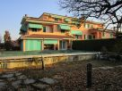 Villa Vendita Cherasco