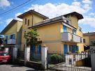 Appartamento Vendita Bagnolo Cremasco