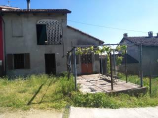 Foto - Cascina via Buffetto 90, Portacomaro