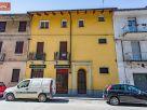 Casa indipendente Vendita Carignano