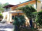 Villa Vendita Riano
