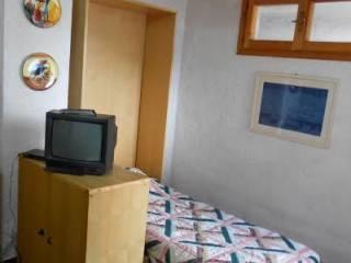 Photo - Cellar via San Grato 50, Viola
