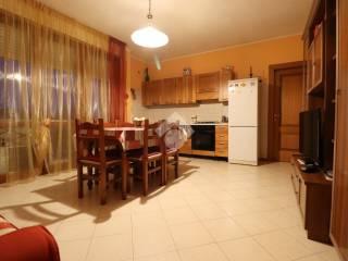 Photo - 3-room flat via Cortine, Ceresara