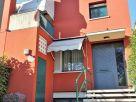 Casa indipendente Vendita Campodoro