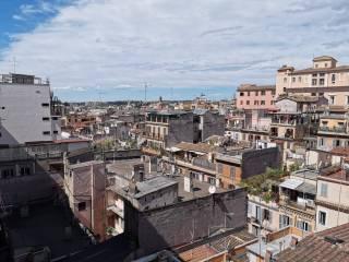 Foto - Appartamento via Camillo Benso di Cavour, Colle Oppio, Roma