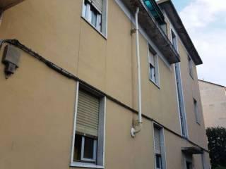Photo - Penthouse via via Carlo Capelli  26, Parella, Torino
