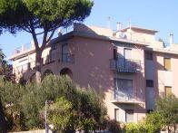 Palazzo / Stabile Vendita Genova 19 - Quarto
