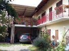 Casa indipendente Vendita San Maurizio Canavese