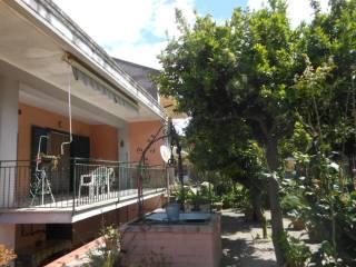 Foto - Einfamilienvilla via Leonardo da Vinci, Riardo
