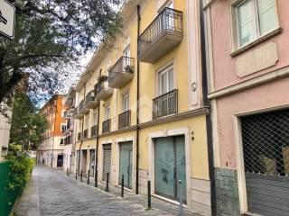 Foto - Trilocale via Casale, Avellino