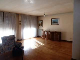 Foto - Attico ottimo stato, 215 mq, San Valentino, Ospedale, Pordenone