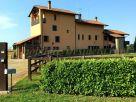 Villa Vendita Suno