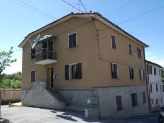 Foto - Appartamento buono stato, primo piano, Mondovì
