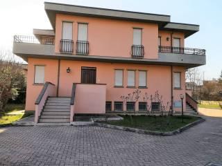 Foto - Villa unifamiliare via Madonna del Passo, Avezzano