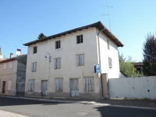 Foto - Villa unifamiliare via Dante Alighieri, Farra d'Isonzo