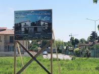 Villa Vendita Martinengo