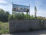 Villa Vendita Ghisalba