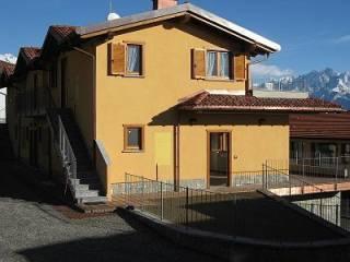 Foto - Bilocale frazione Bresciana 1, Bresciana, Musso