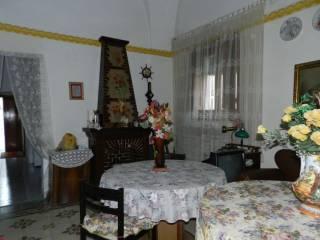 Foto - Casa indipendente via Mazzini, Cursi