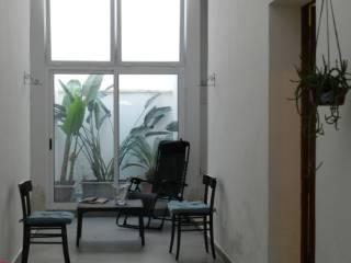 Foto - Casa indipendente 169 mq, Otranto